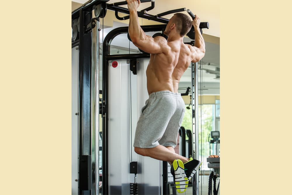 how-to-do-pull-ups
