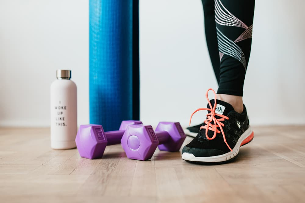 daily-workout-routine