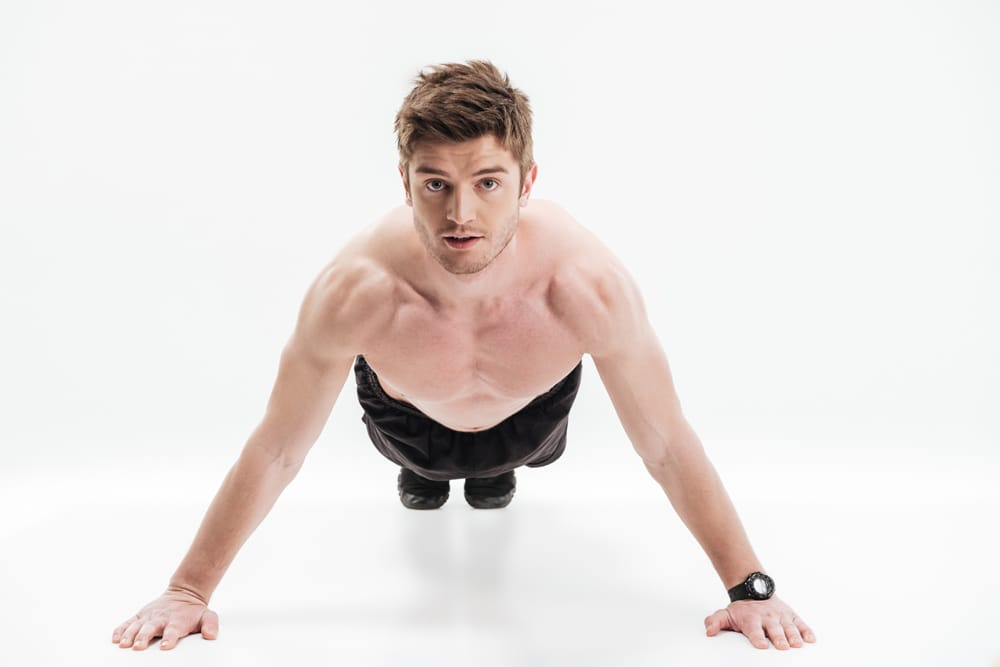 how- to-do-wide-pushups