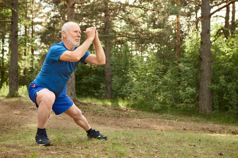 how-to-do-side-lunge