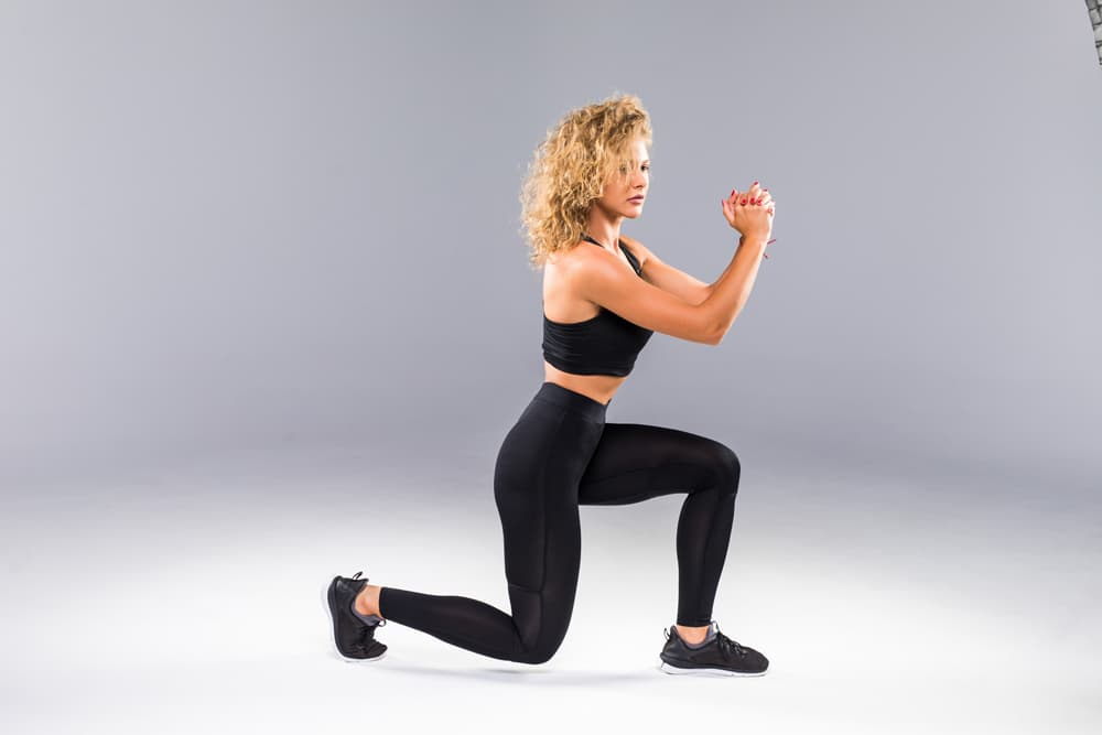 how-to-lunges